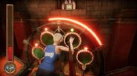 Fort Boyard Xbox One Game - Gamereload